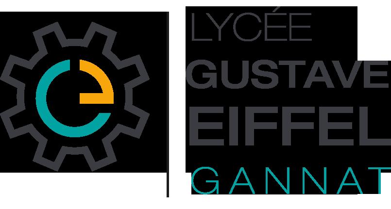 Lycée Gustave Eiffel